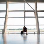Как облегчить аэрофобию: 6 простых шагов