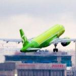 Основные поставки самолетов в авиакомпании РФ и ближнего зарубежья: 17–23 сентября 2018 года
