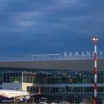 Транспортный узел в Сибири: связать Европу и Азию через Красноярск